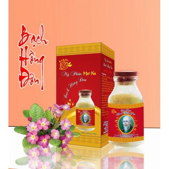 1476021069 My Pham Bach Hong Don Bach Hoa Hong