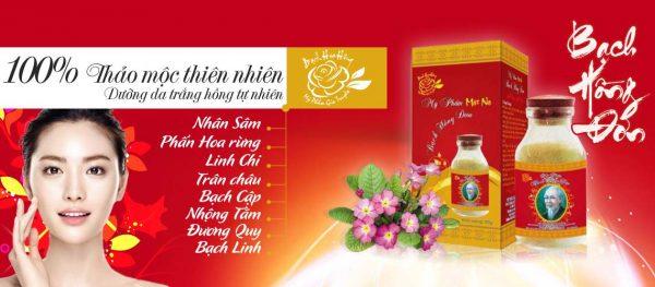 1476021472 Bach Hong Don Mat Na