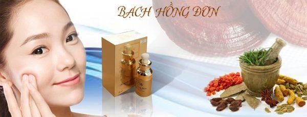1476026890 Bach Hong Don Duong Da Trang Hong