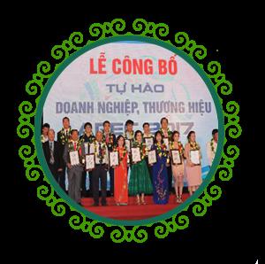 Hinh 2
